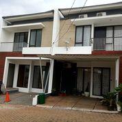 Rumah Mungil 2 Lantai Bisa Cicil 12 X Dekat Bintaro XChange (29049827) di Kota Jakarta Selatan