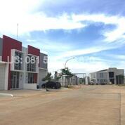 Ciputra Bizpark 3 Gudang 6x18 (2 Lantai) Ready Stock (29049911) di Kota Bekasi