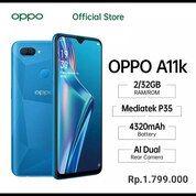 Hp Oppo A15 S Bisa Dicicil Dengan Angsuran Ringam (29049981) di Kota Bekasi