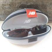 New Balance NB06094 Sunglasses Not Rayban Or Oakley (29050239) di Kota Surabaya