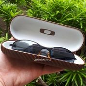 Oakley Sunglasses Not Rayban Or Fendi (29050250) di Kota Surabaya