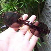 Versus By Gianni Versace Sunglasses Not Rayban Or Fendi (29050267) di Kota Surabaya