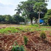 Tanah Kavling Srategis Bebas Banjir Dalam Perumahan Di Jatibening Bekasi (29050325) di Kota Bekasi