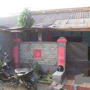 Rumah BTN Bakolu Pangkabinanga Gowa. (29050808) di Kab. Gowa