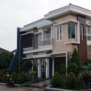 Rumah Mewah Dan Full Furnish Di Grand Depok City (29050958) di Kota Depok