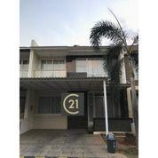 Rumah Murah Lokasi Grand Galaxy City (29051406) di Kota Bekasi
