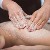 Aurorra SPA - Massage Dan Pijat Panggilan 24 Jam (29052332) di Kota Yogyakarta
