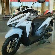 Honda Vario 125 ISS ( Promo Credit ) 2021 (29052544) di Kota Jakarta Selatan