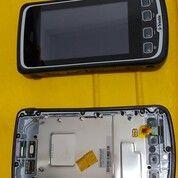 Trimble Parts - Top Case LCD T41/Juno 5 Series (29052709) di Kota Jakarta Barat