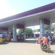 SPBU Fasilitas Musholah , Kantor , ATM , 4 Kios Di Bogor (29052907) di Kota Bogor