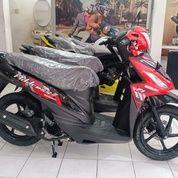 NEW SUZUKI ADDRESS STANDAR (29053292) di Kota Jakarta Timur