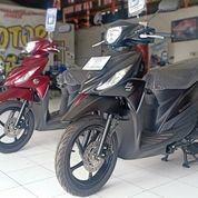 NEW SUZUKI ADDRESS PREDATOR (29053300) di Kota Jakarta Timur