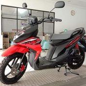 NEW SUZUKI NEX II CROSSOVER (29053317) di Kota Jakarta Timur