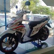 NEW SUZUKI NEX II FANCY DYNAMIC (29053346) di Kota Jakarta Timur