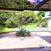 Old Colonial Homestyle With Spacious Garden In Cilandak AR174 (29053409) di Kota Jakarta Selatan