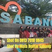 Rental Mobil Pulau Weh (29053482) di Kota Sabang