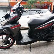 Honda Vario CBS 125 Siap Pakai Pajak Panjang (29053603) di Kota Tangerang