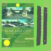 Hunian Dengan Nuansa Islami Dan Syariah Pertama Kota Aceh Tanpa Riba (29054245) di Kab. Aceh Besar