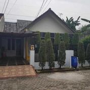 Rumah Kreo Cipadu Perumahan Mewah Strategis (29054573) di Kota Tangerang