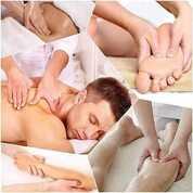 Fresh-Massage SPA And Pijat Panggilan 24 Jam (29054805) di Kota Semarang