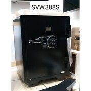 Fireproof Safe SVW 38 S Kondisi Baru (29055589) di Kota Jakarta Barat