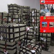 Jasa Import Surabaya (29055895) di Kota Jakarta Selatan