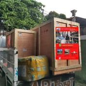 Cargo Dari China To Indonesia Import Door To Door Service (29055896) di Kota Jakarta Selatan