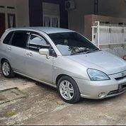 Suzuki Aerio Thn 2003 (29056113) di Kota Depok