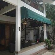Rumah Dalam Perumahan Lebak Bulus (29056992) di Kota Jakarta Selatan