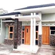Perum Boyolali Harga Murah // WA 085712760008 (29057922) di Kab. Boyolali