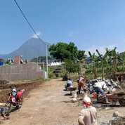 Tanah Kavling Area Wisata Kota Batu Tanpa Bunga (Belakang BNS) (29058519) di Kota Batu