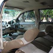 Mobil Bekas Fortuner G (29059090) di Kota Balikpapan