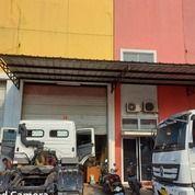 GUDANG TERBAIK Ada Officenya Di Sedayu Bizpark Cakung Jakarta Timur (29059281) di Kota Jakarta Timur