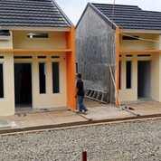 Rumah Siap Huni Murah Di Citayam (29059411) di Kota Depok