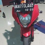 Rr Mono / 250 SL Kawasaki (29059855) di Kota Medan