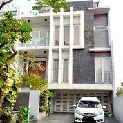 RUMAH 3,5 Lt Di Kawasan Elit Villa PONDOK INDAH (29060730) di Kota Jakarta Selatan