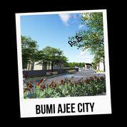 Rumah Di Kota Aceh Terjangkau Nuansa Islami Tanpa Akad Bathil (29063717) di Kab. Aceh Besar