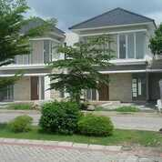 Dapat Kan Promo Dp 10 Jt Rumah 2 Lantai (29064622) di Krian
