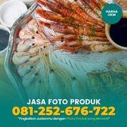 TERMURAH!! WA: 0812-5267-6722, Jasa Foto Produk Minuman Botol Malang (29064956) di Kota Malang