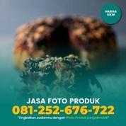 TERMURAH!! WA: 0812-5267-6722, Jasa Foto Produk Obat Malang (29064964) di Kota Malang