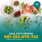 TERMURAH!! WA: 0812-5267-6722, Jasa Foto Produk Online Shop Malang (29064986) di Kota Malang