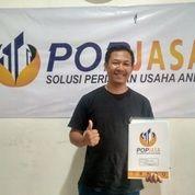 Jasa Pengurusan UD CV PT Profesional & Murah Kabupaten Blitar [085604848110] (29065542) di Kota Blitar