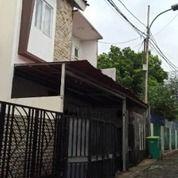 Rumah Ciledug Sudimara Timur DiBelakang Ubud Village (29066600) di Kota Tangerang
