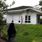 Villa Murah Lokasi Pusat Kota Jalan Trunojoyo Batu Komersial Area (29066778) di Kota Batu