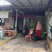 Rumah Cluster Melati Grand Depok City Siap Huni (29067399) di Kota Depok