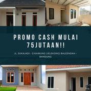 Dapatkan Hunian Cantik, Berkualitas Harga Paling Murah (29068149) di Kab. Bandung