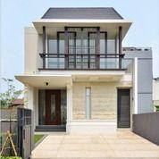 Rumah Premium Kebayoran Baru Akses Paling Strategis (29068956) di Kota Jakarta Selatan