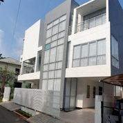 RUMAH PONDOK INDAH JAKARTA SELATAN TURUN HARGA (29069589) di Kota Jakarta Selatan