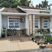 Rumah Murah Cluster Mewah Subang Minimalis Strategis (29070313) di Kab. Subang