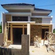 Rumah Cantik Berkualitas Strategis Dan Murah Di Sawangan Depok (29070516) di Kota Depok